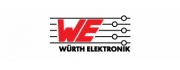 Wurth Electronics Inc